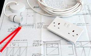 Картинки по запросу Составить электропроект