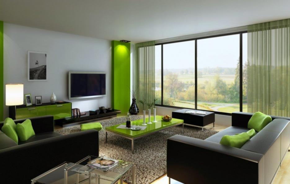 Продажа квартир киров новостройки с чистовой отделкой