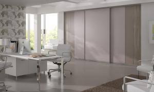 Дизайнерский ремонт квартир в Москве