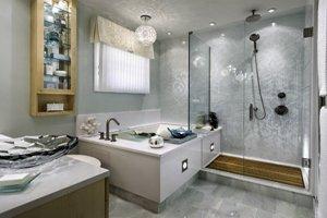 Где купить сантехнику для ванной комнаты?